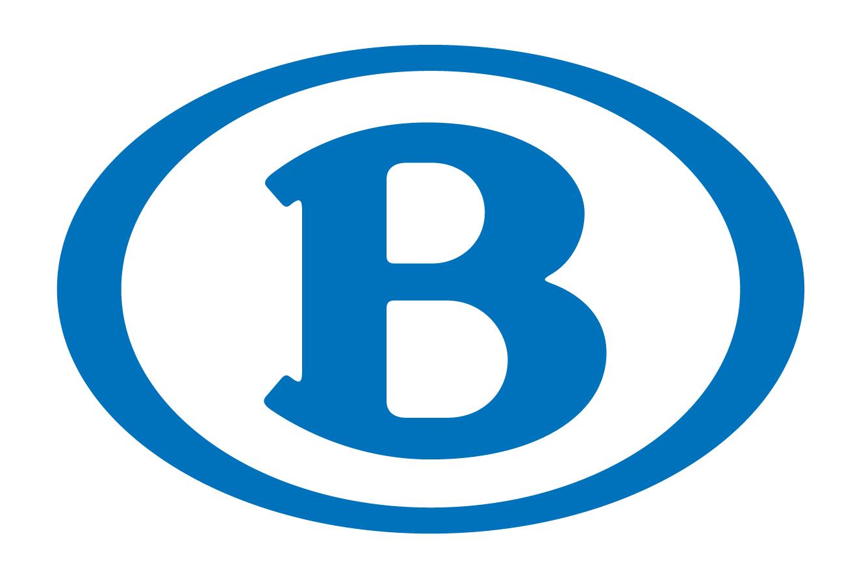 logo b bilingue expo islam